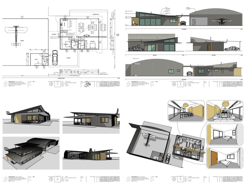 090-small-airpark-hangar-house-design
