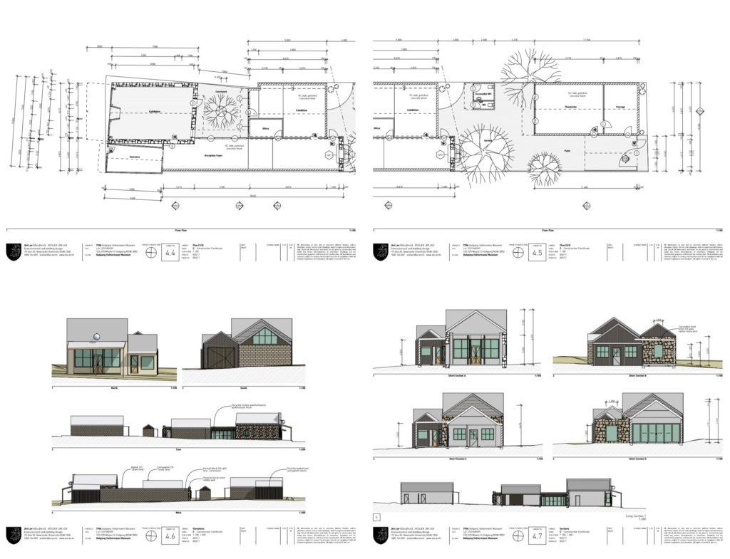 110-sustainable-community-museum-facility-design